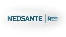 Neosante