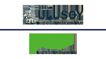 Ulusoy